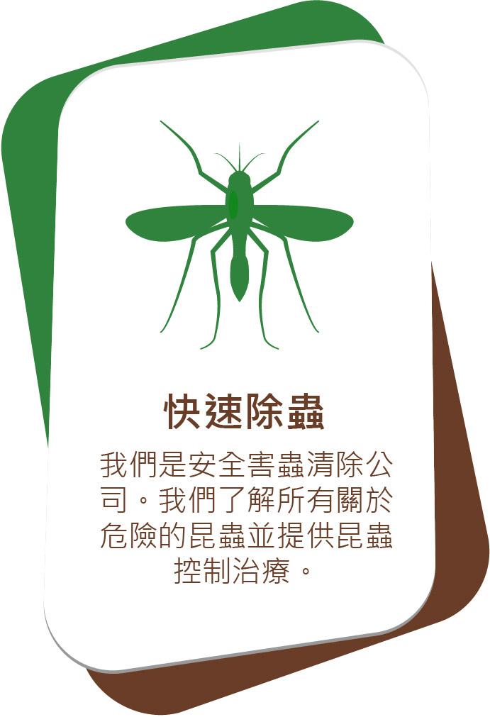滅蟲服務, 殺蟲, 手作治蟲-03