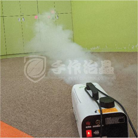 納米天然消毒服務, 霧化消毒公司-01