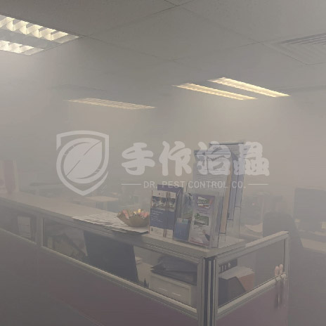 納米天然消毒服務, 霧化消毒公司-03