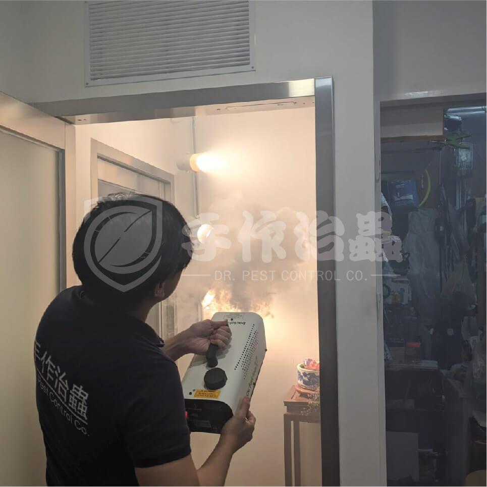 霧化消毒服務-04