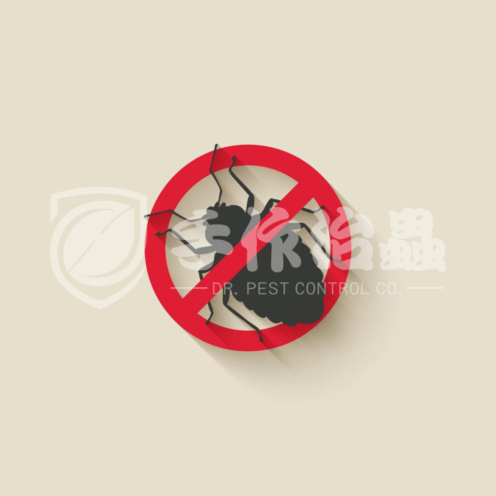 滅蟲公司收費 滅蟲公司價錢06